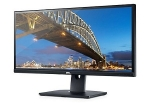 29 DELL U2913WM UltraSharp / LED / 2560 x 1080 / IPS / 21:9 / 8ms / 2mil:1 / 300cd-m2 / HDMI / DVI / DP/ mDP / USB (210-41201)