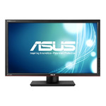 27 ASUS PA279Q / IPS / WQHD 2560 x 1440 / 16:9 / 6 ms / 350 cd / 100M:1 / DVI + HDMI + 2x DP / 3x USB 3.0 (90LM0040-B01370)