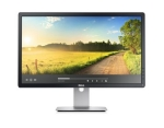 24 DELL P2414H Professional / WLED / 1920x1080 / IPS / 16:9 / 8ms / 1000:1 / 250cd-m2 / VGA+DVI+DP / USB / Černý (210-AGGX)