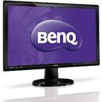 21,5 BENQ GL2250HM / LED / 1920 x 1080 / TN / 16:9 / 5ms / 12mil:1 / 250cd-m2 / DVI / HDMI / Repro / černá (9H.L6XLA.DBE)