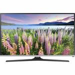 40 LED TV SAMSUNG UE40J5100 / 1920x1080 / DVB-T / DVB-C / 2x HDMI / 1x USB (UE40J5100)