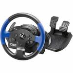 Thrustmaster Sada volantu a pedálů T150 / pro PS4 PS4 PRO PS3 a PC (4160628)