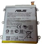 Asus C11P1423 Originální baterie pro Zenfone 2 ZE500CL / 2500mAh / Li-Pol / Bulk (8595642256646)