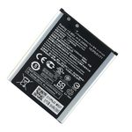 ASUS C11P1428 Originální baterie pro Zenfone 2 Laser ZE500KL / 2400mAh / Li-Pol / Bulk (8595642256653)
