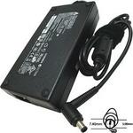 ASUS AC adaptér pro G700 G750 a GFX70 / 230 W / 19.5 V / 3pin 7.4x5.0mm / Bez síťového kabelu (B0A001-00390000)