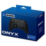 HORI ONYX Wireless Controller / bezdrátový ovladač pro PS4 (ACP458001)