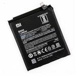Xiaomi BN43 Original Baterie 4000mAh pro Xiaomi Redmi Note 4 Global (8595642299766) - Baterie Xiaomi BN43