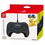 HORI Pokkén Tournament DX Pro Pad / pro Nintendo Switch (NSP157)