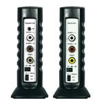 FTE MultiLink LT - bezdrátový pro přenos AV+IR (ACSFT00008)