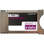 NEOTION CA modul Irdeto Professional (8 streamů) (CAMNEIR800)