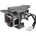 BenQ Lampa CSD module pro W750 a W770ST (5J.J7K05.001)
