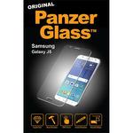 PanzerGlass Tvrzené sklo pro Samsung Galaxy J5 (5711724010460)