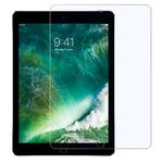 Tactical Asahi Tvrzené Sklo pro Apple iPad Pro 12.9 (2017) (8596311004421)