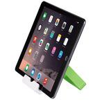 Hama Swivel stojan pro tablety smartphony (108323-H)