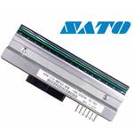SATO R32169600 tisková hlava 305dpi pro CL6NX 203d (R32169600)