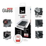 3mk FlexibleGlass Tvrzené sklo pro Apple iPad Air 2 (5901571150369)