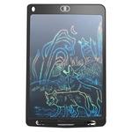 Tactical LCD Tablet na Kreslení Barevný Podklad 10 (8596311097300)