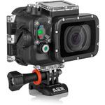AEE MagiCam S71 TOUCH / 4k UHD / Kamera na extrémní sporty / vodotěsný kryt do 100m / české menu / černá / výprodej (AEE.MagiCam.S71.TOUCH.CZ)