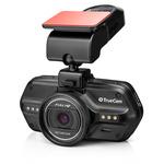 TrueCam A5s / Kamera do auta / FullHD / 2.7 LCD / detekcí pohybu / GPS modul / ČESKÉ MENU / G-senzor / černá (8594175350210)