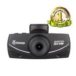 DOD LS470W / Kamera do auta / 1920x1080 / 2.7 / černá (LS470W)