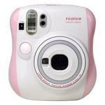 Fujifilm INSTAX MINI 25 Pink / analogový fotoaparát / pro okamžitou fotografii / Růžový (16263642)