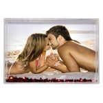 Hama Amore fotorámeček / 10 x 15 cm / akryl (57381-H) - Akrylový rámeček Amore