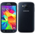 Rozbaleno - SAMSUNG Galaxy Grand Neo Plus (i9060i) 8GB / CZ distribuce / Dual SIM / 8 GB / 1 GB RAM / Android / černá / rozbaleno (GT-I9060MKSETL.rozbaleno)