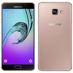 Samsung Galaxy A5 2016 A510F