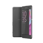 Sony Xperia XA (F3111) / CZ distribuce / 5 / Octa 1.8 GHz / 2 GB RAM / 16GB / 13 MP / Android 6.0 / černá (1302-4664)