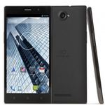 GoClever Quantum 600 / Dual SIM / 6IPS / Q-C 1.2GHz / 1GB / 4GB / WiFI / BT / Android 4.4 / černá (GOFQUA600B)