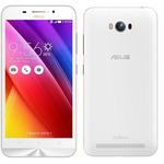 ASUS Zenfone 2 MAX (ZC550KL) / 5.5 / Qualcomm 1.2GHz / 2GB / 16GB / Android 5.0 / Dual-SIM / bílý (90AX0102-M00670)