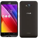 ASUS Zenfone 2 MAX (ZC550KL) / 5.5 / Qualcomm 1.2GHz / 2GB / 16GB / Android 5.0 / Dual-SIM / černý (90AX0105-M00680)