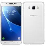 Samsung Galaxy J7 (2016) SM-J710F / 5.5 / CZ distribuce / 2 GB RAM / 16 GB / Android 6.0 / bílý (SM-J710FZWNETL)
