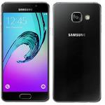 Rozbaleno - SAMSUNG Galaxy A3 (2016) SM-A310F 16GB / CZ distribuce / 4.7 / 1.5GB / 16GB / Android 5.1 / černý / rozbaleno (SM-A310FZKAETL.rozbaleno)