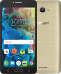 Alcatel POP 4S / 5.5 / Octa-Core 1.0GHz / 2GB RAM / 16GB ROM / Dual SIM / Android 6.0 / zlatá (5095K-2GALE11)