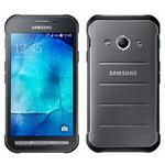 ROZBALENO-Samsung Galaxy Xcover 3 (SM-G389F) / 4.5 / Q-C 1.3GHz / 1.5GB / 8GB / microSDXC / GPS / WiFi / LTE / Stříbrná (SM-G389FDSAETL)