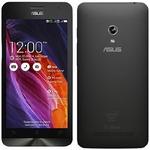 Bazar - Asus Zenfone 5 Black / CZ distribuce / 5 / Intel Atom Z2560 1.6GHz / 2GB / 16GB ROM / Android 4.3 JB (A501CG-2A388.bazar)