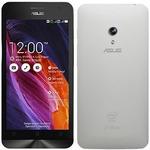 Bazar - Asus Zenfone 5 White 8GB / 5 / Intel Atom Z2560 1.6GHz / 1GB / 8GB ROM / Android 4.3 JB (Z5-Z2560-1GB-8GB-white.bazar)