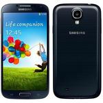 Bazar - Samsung Galaxy S4 (i9506) / Snapdragon 800 / EU distribuce / 16 GB / LTE+ / Black Mist (GT-I9506.bazar)