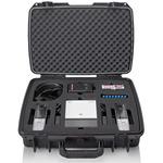 Gigaset Pro Gigaset N720 SPK Pro / Stolní telefon / černá (S30852-H2316-R101)