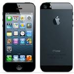 Bazar - Apple iPhone 5 - 16GB refurbished / iOS7.0 / černý / EU (iphone5-16GBblack.ref.bazar)
