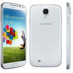 Bazar - Samsung Galaxy S4 (i9506) / Snapdragon 800 / EU distribuce / 16 GB / LTE+ / White Frost (GT-I9506.bazar)