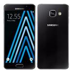 SAMSUNG Galaxy A3 (2016) SM-A310F 16GB černý / EU / 4.7 / 1.5GB / 16GB / Android 5.1 (SM-A310F)