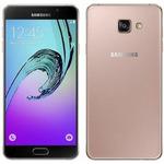 SAMSUNG Galaxy A3 (2016) SM-A310F 16GB růžový / EU / 4.7 / 1.5GB / 16GB / Android 5.1 (SM-A310F)