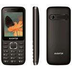 Aligator D930 Dual sim černá / CZ / 2.4 / 1.3MP / microSD / BT (AD930BS)