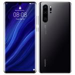 HUAWEI P30 Pro 128GB Black / 6.47 / OC 2.6GHz / 6GB / 128GB / 40+20+8+32MP / Android 9.0 (SP-P30P128DSBOM)