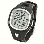 Sigma Allround PC 10.11 / Fitness / meření tepové frekvence / šedá (04504grey)