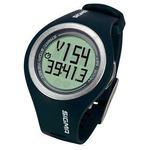 Sigma PC 22.13 Man / Fitness / meření tepové frekvence / šedá (04511grey)