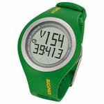 Sigma PC 22.13 Man / Fitness / meření tepové frekvence / zelená (04511green)