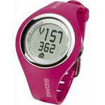 Sigma PC 22.13 Woman / Fitness / meření tepové frekvence / růžová (04512pink)